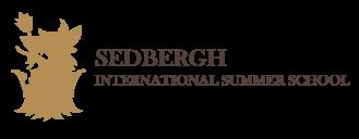 Sedbergh Iss Logo